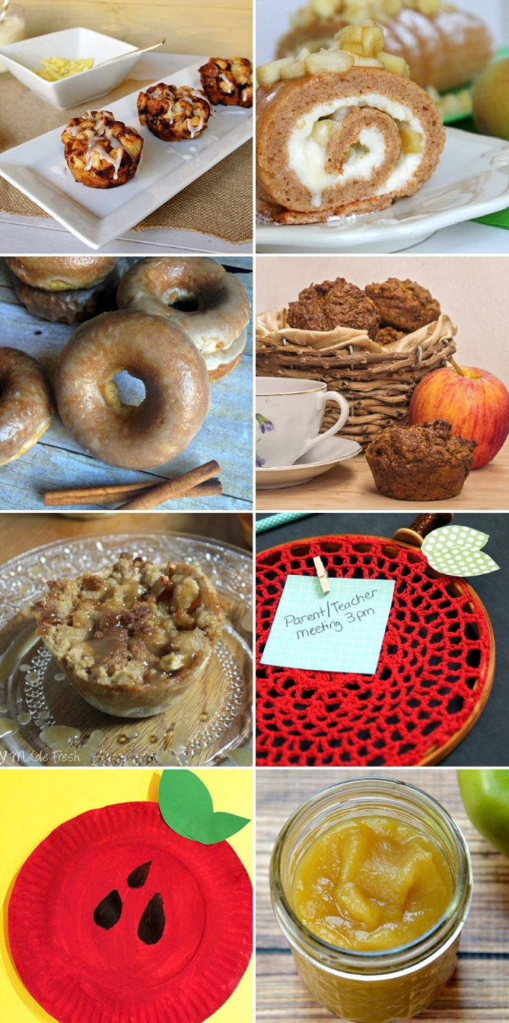 Apple-Recipes-Crafts