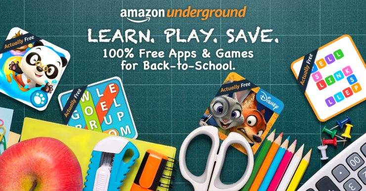 fb_1200x628_learn_play_save