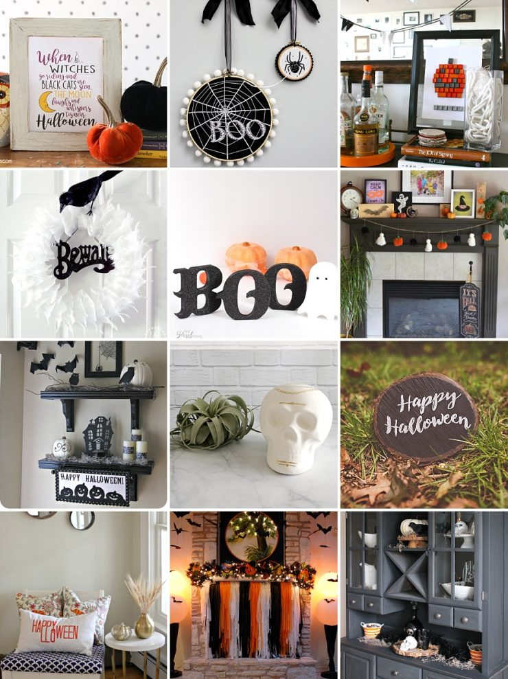 halloween_home_decor_ideas