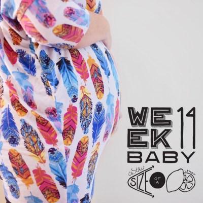 The Fourth Awakens   Week #14