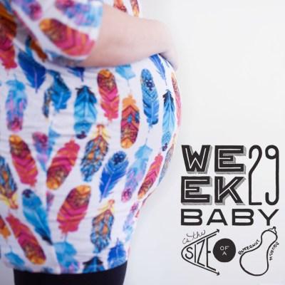 The Fourth Awakens | Week #29
