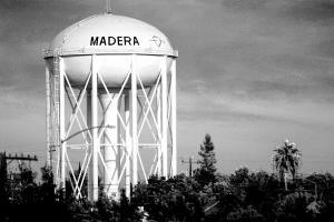 Madera California