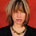 Sara Hickman by Todd Wolfson