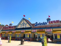 Ultimate Guide Holiday World In Santa Claus