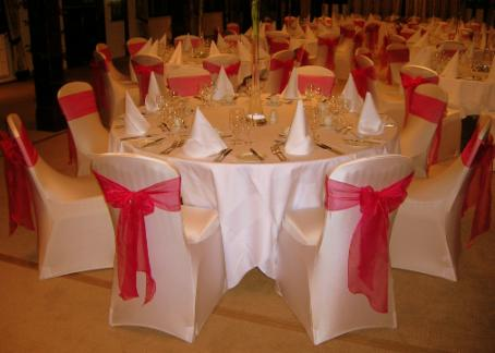 chair covers and sashes hire positive posture lift cover sash balloons wedding parties surrey