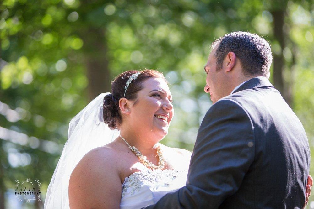 saphire-estate-weddingphotos-10