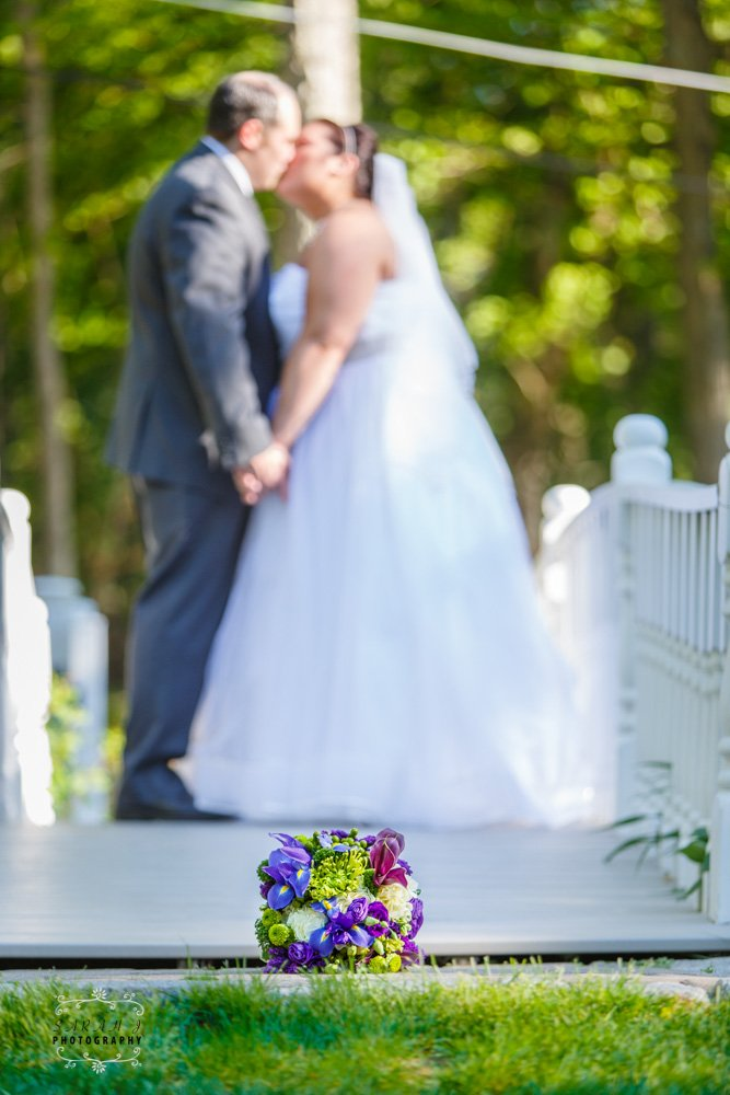 saphire-estate-weddingphotos-15