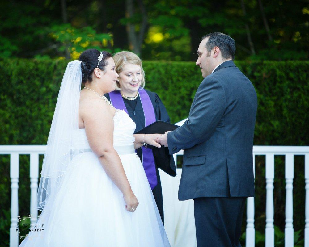 saphire-estate-weddingphotos-19