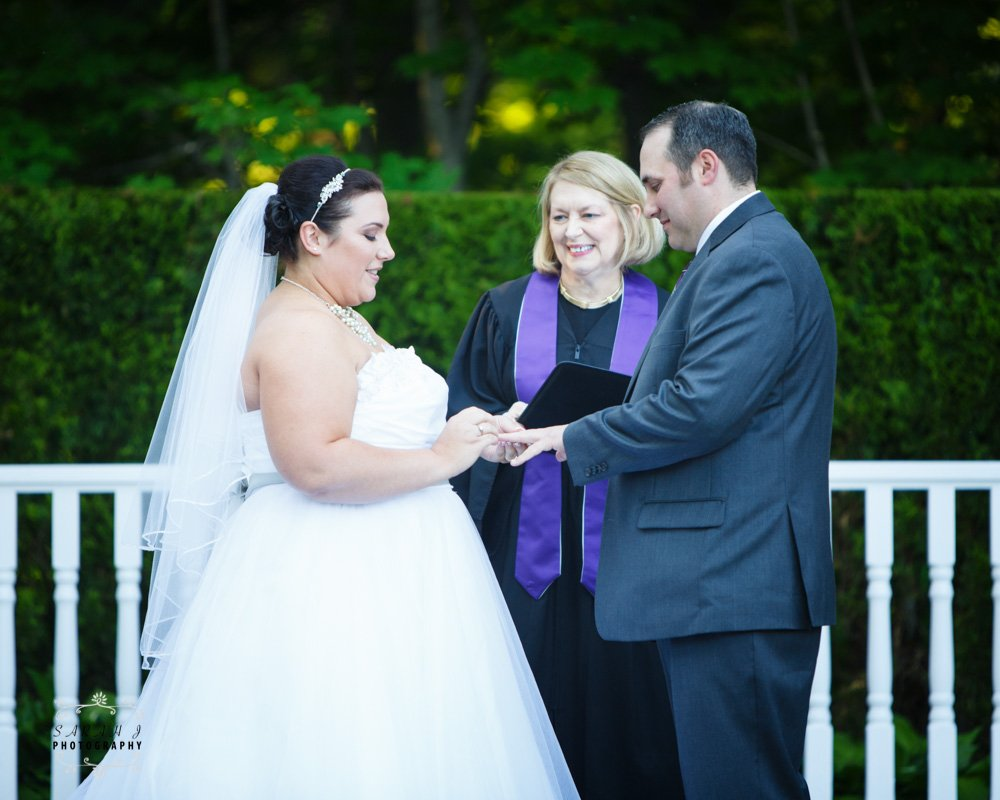 saphire-estate-weddingphotos-20