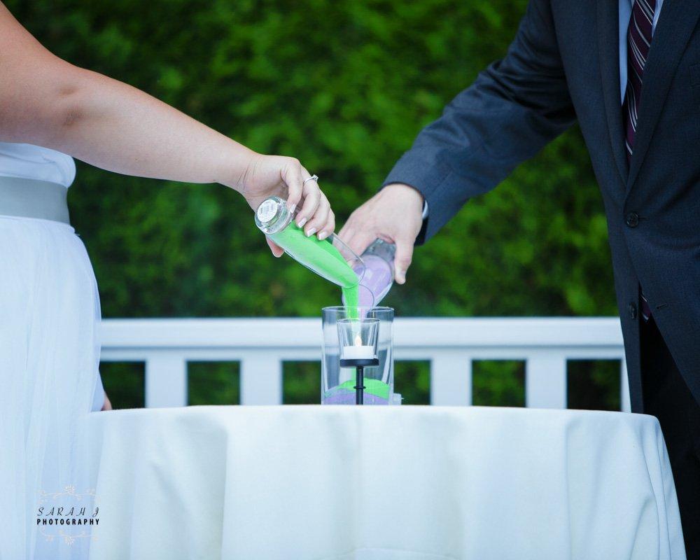 saphire-estate-weddingphotos-21