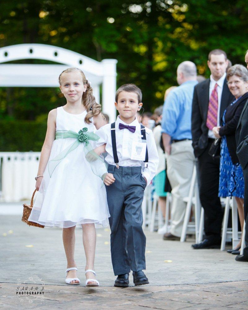 saphire-estate-weddingphotos-23