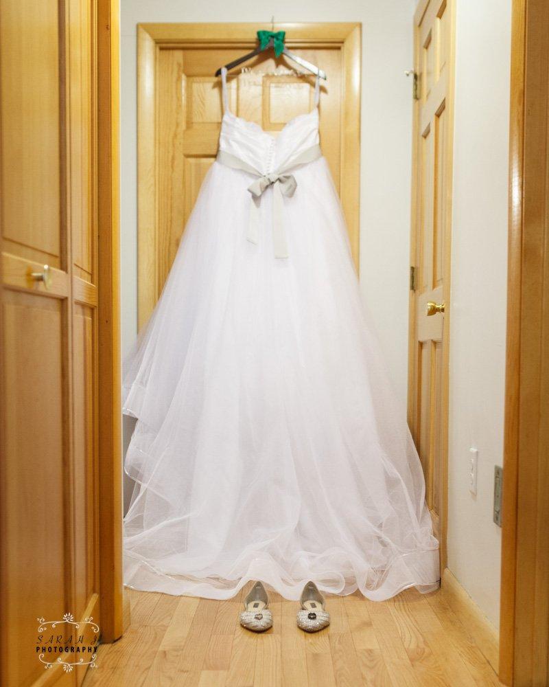 saphire-estate-weddingphotos-5