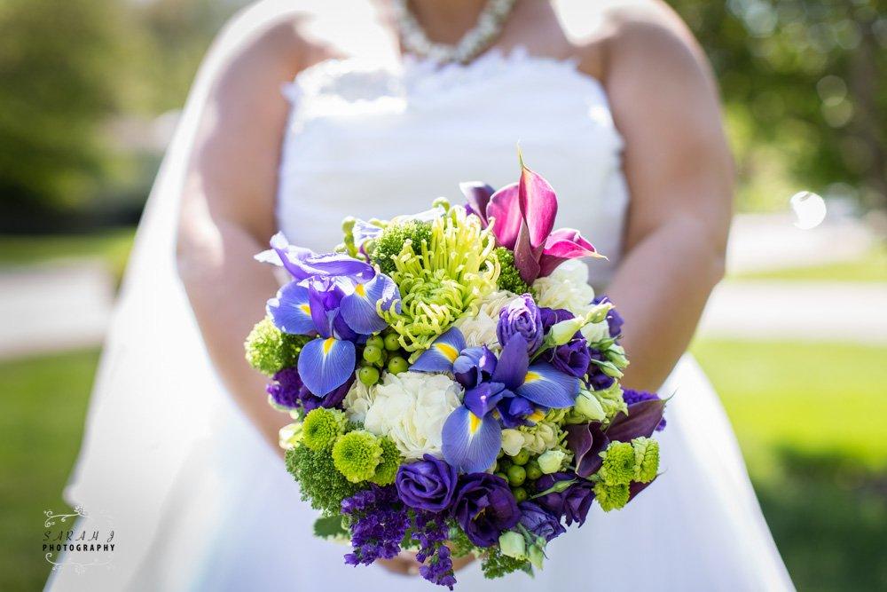 saphire-estate-weddingphotos-6