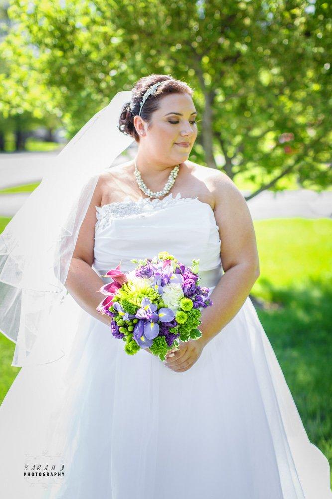 saphire-estate-weddingphotos-7