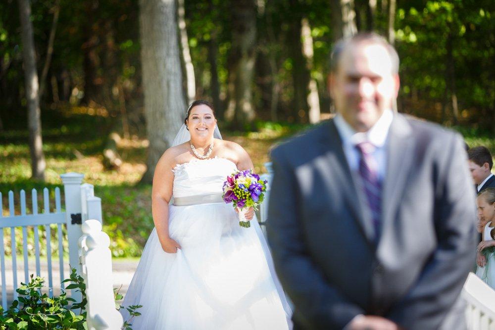 saphire-estate-weddingphotos-8