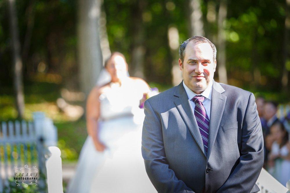 saphire-estate-weddingphotos-9
