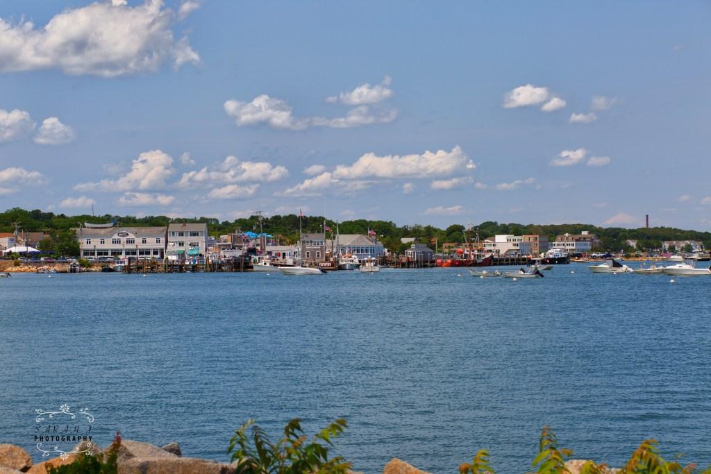 Plymouth-Massachusetts (17 of 18)