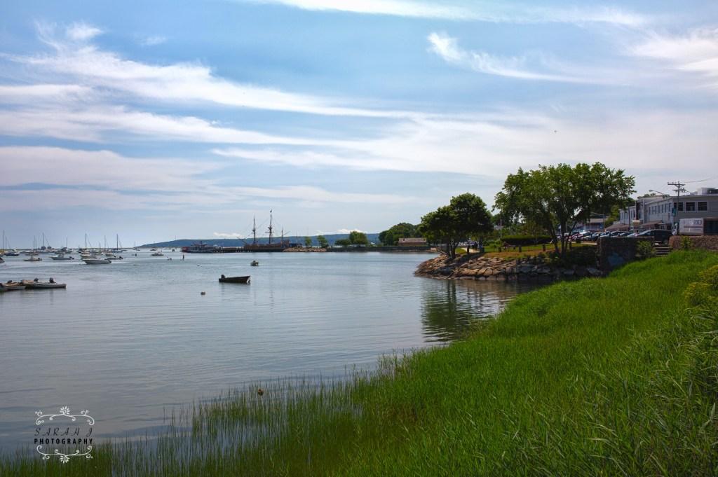 Plymouth-Massachusetts (2 of 18)