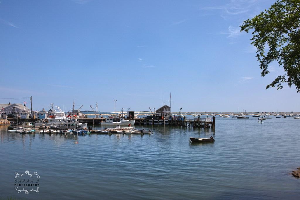 Plymouth-Massachusetts (3 of 18)