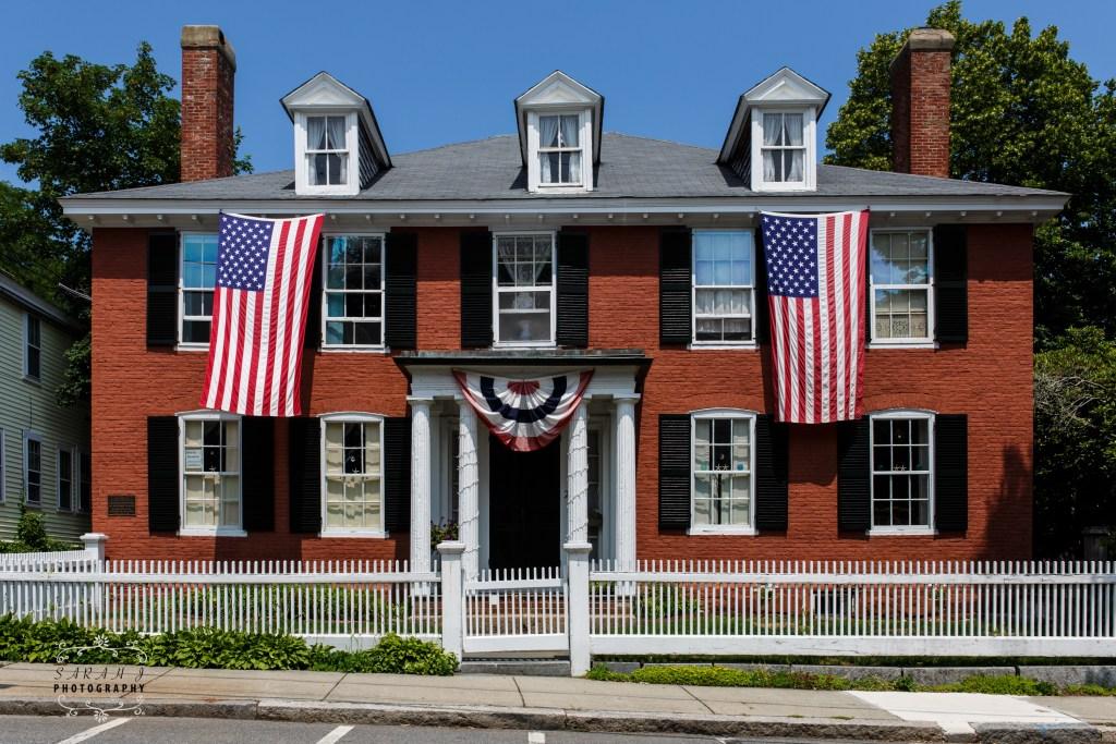 Plymouth-Massachusetts (7 of 18)