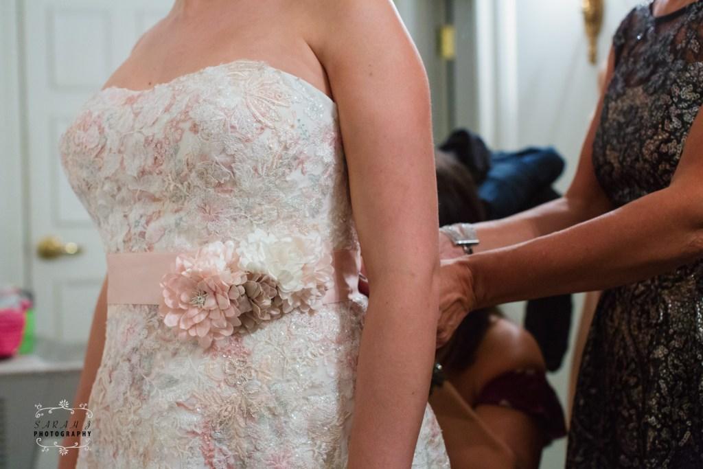 Goethe-Institut_weddingphotos (13 of 30)