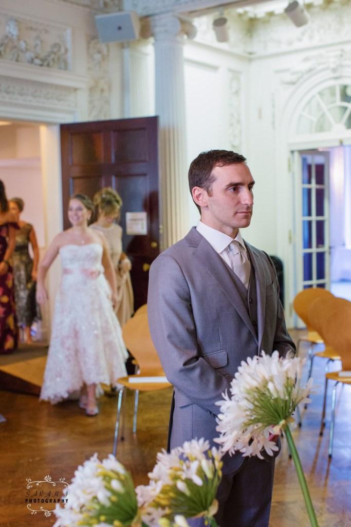Goethe-Institut_weddingphotos (14 of 30)