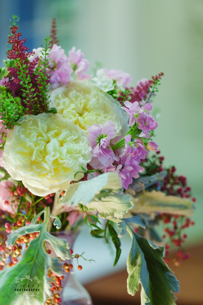 Goethe-Institut_weddingphotos (19 of 30)