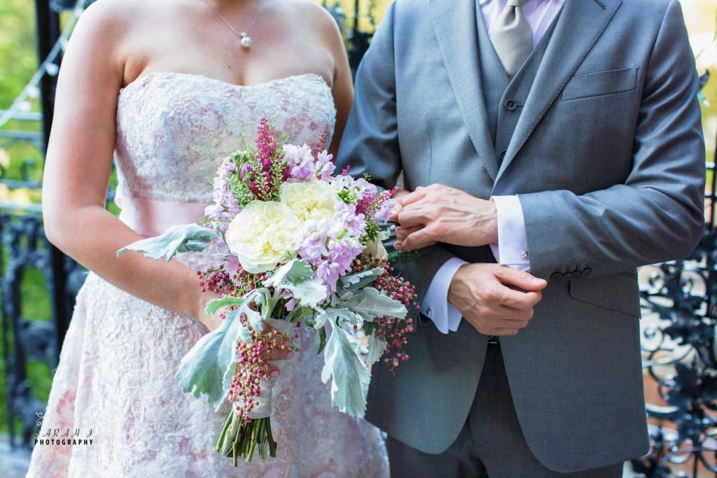 Goethe-Institut_weddingphotos (24 of 30)