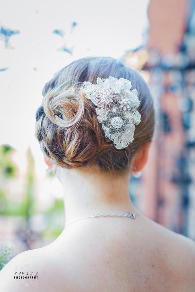 Goethe-Institut_weddingphotos (27 of 30)
