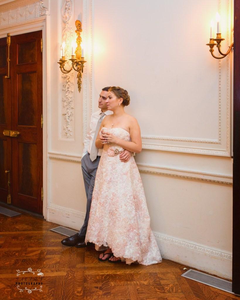 Goethe-Institut_weddingphotos (38 of 30)