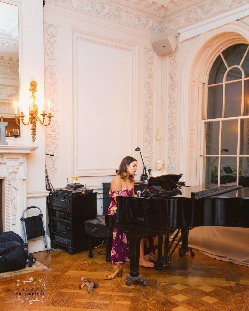 Goethe-Institut_weddingphotos (39 of 30)