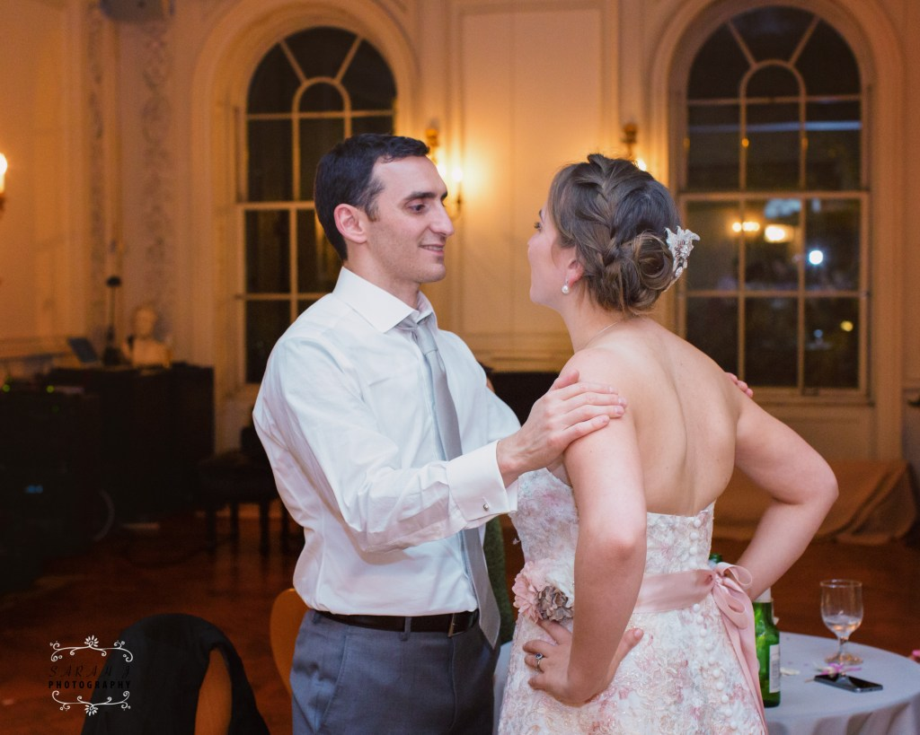 Goethe-Institut_weddingphotos (40 of 30)