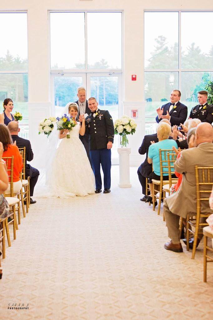 indian-pond-wedding-23