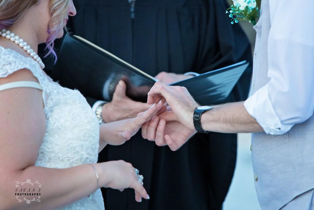 Gloucester-wedding (18 of 31)