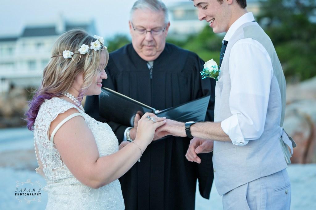 Gloucester-wedding (19 of 31)