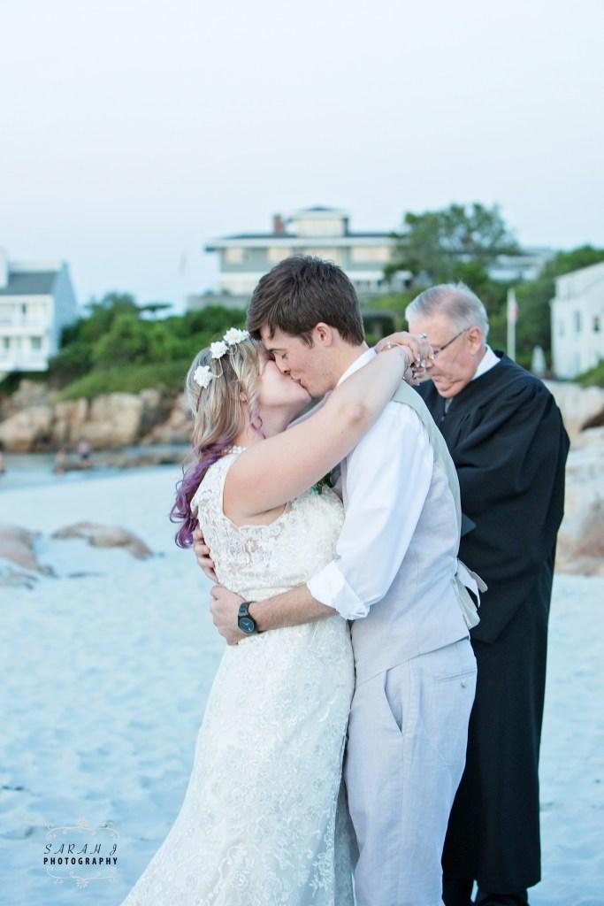 Gloucester-wedding (20 of 31)