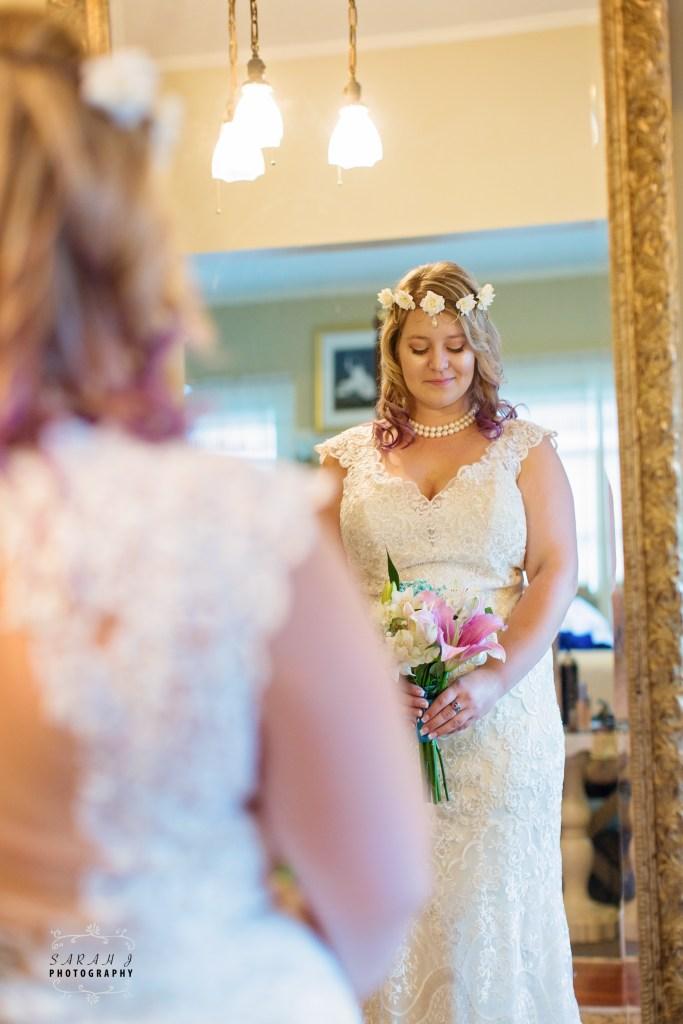Gloucester-wedding (8 of 31)