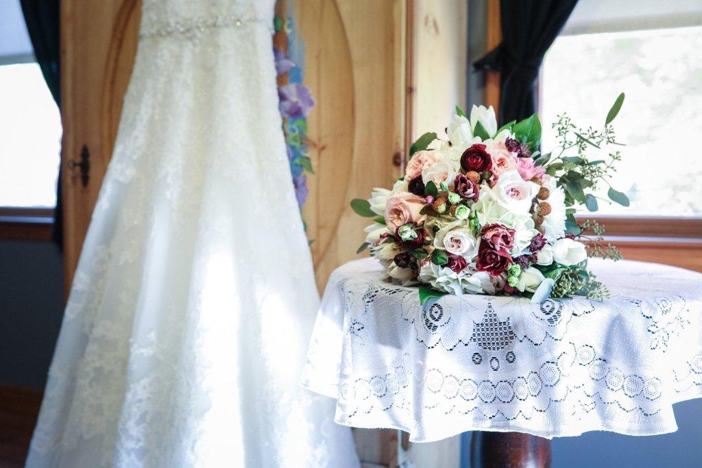 sscc_wedding-11-of-73