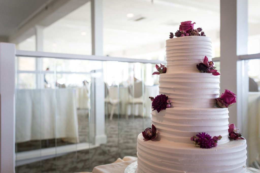 sscc_wedding-16-of-73
