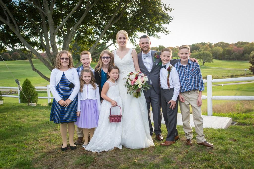 sscc_wedding-22-of-73