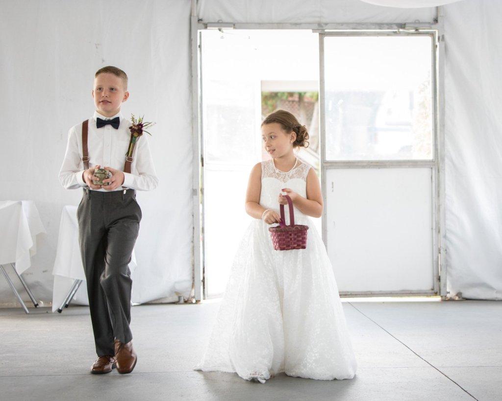 sscc_wedding-26-of-73
