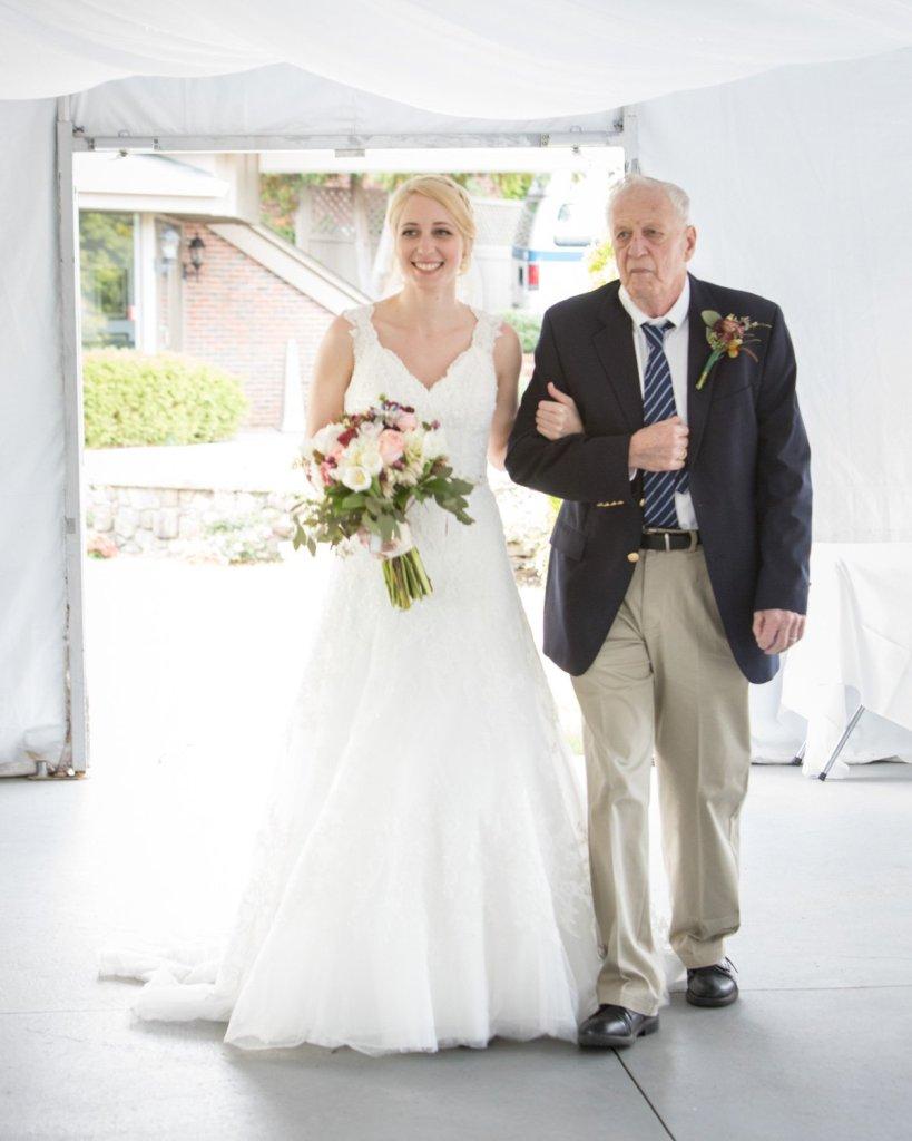 sscc_wedding-28-of-73