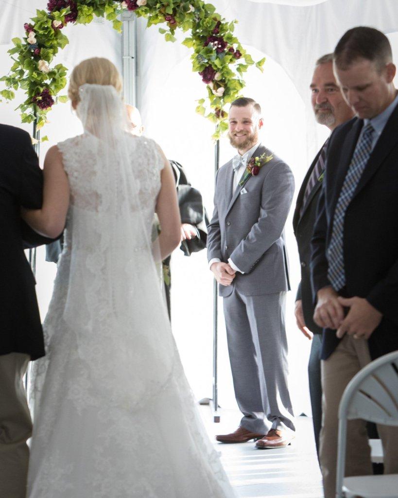 sscc_wedding-30-of-73
