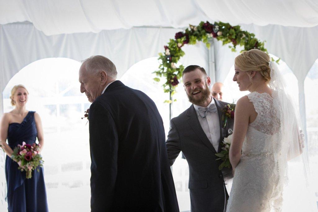 sscc_wedding-32-of-73
