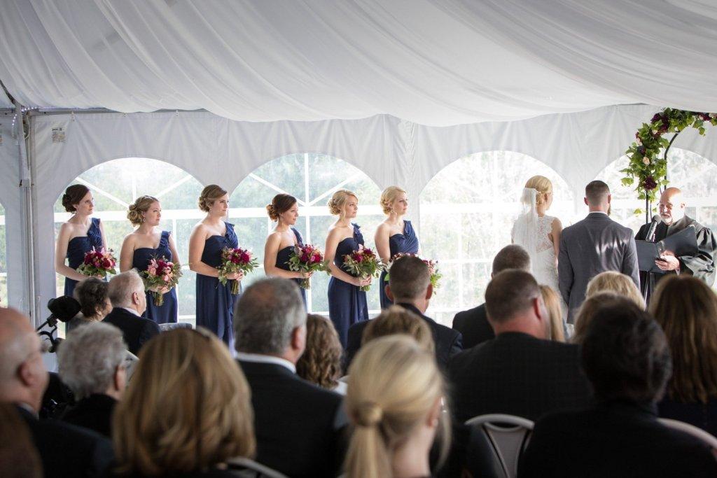 sscc_wedding-36-of-73