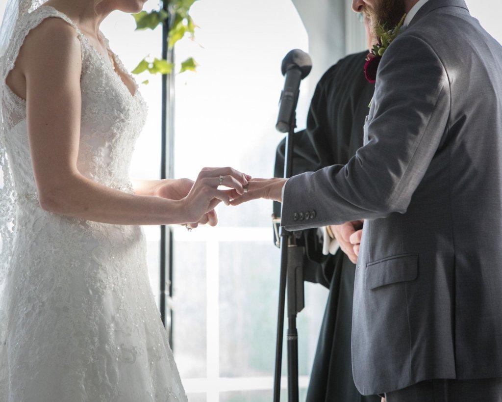 sscc_wedding-43-of-73