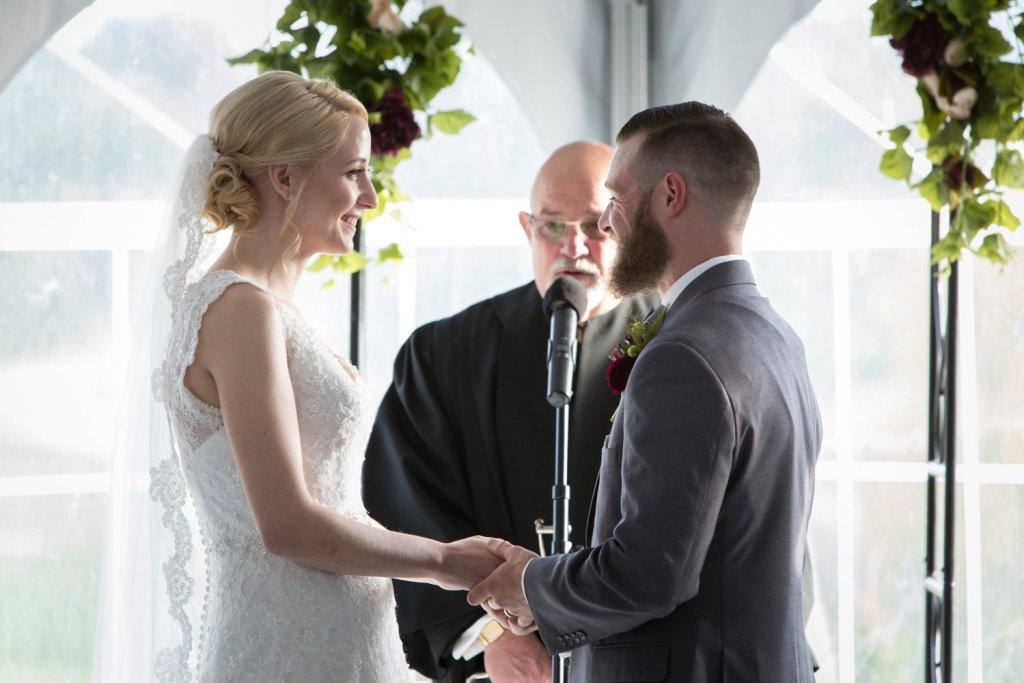 sscc_wedding-44-of-73