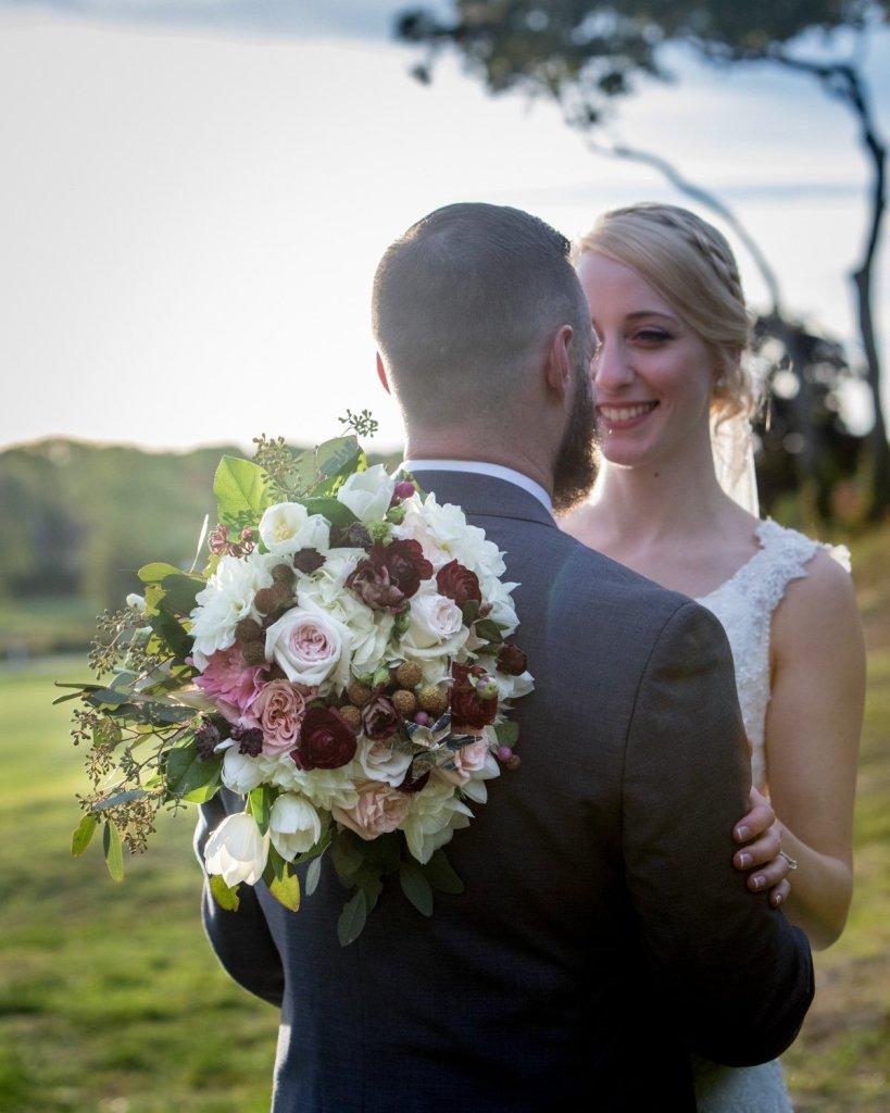 sscc_wedding-48-of-73