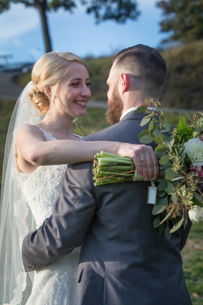 sscc_wedding-49-of-73