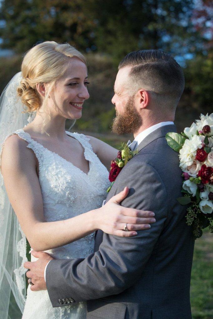 sscc_wedding-50-of-73